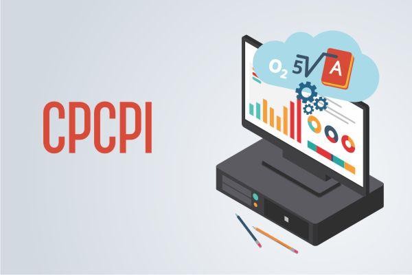 Campus Virtual Servicios UAC